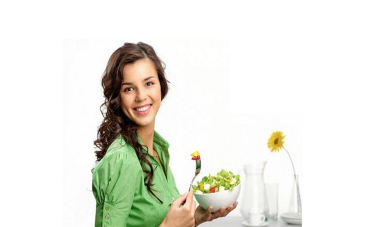 verde para nutricionista