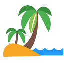 pngtree-coconut-tree-beach-icon-image_1140493-removebg-preview